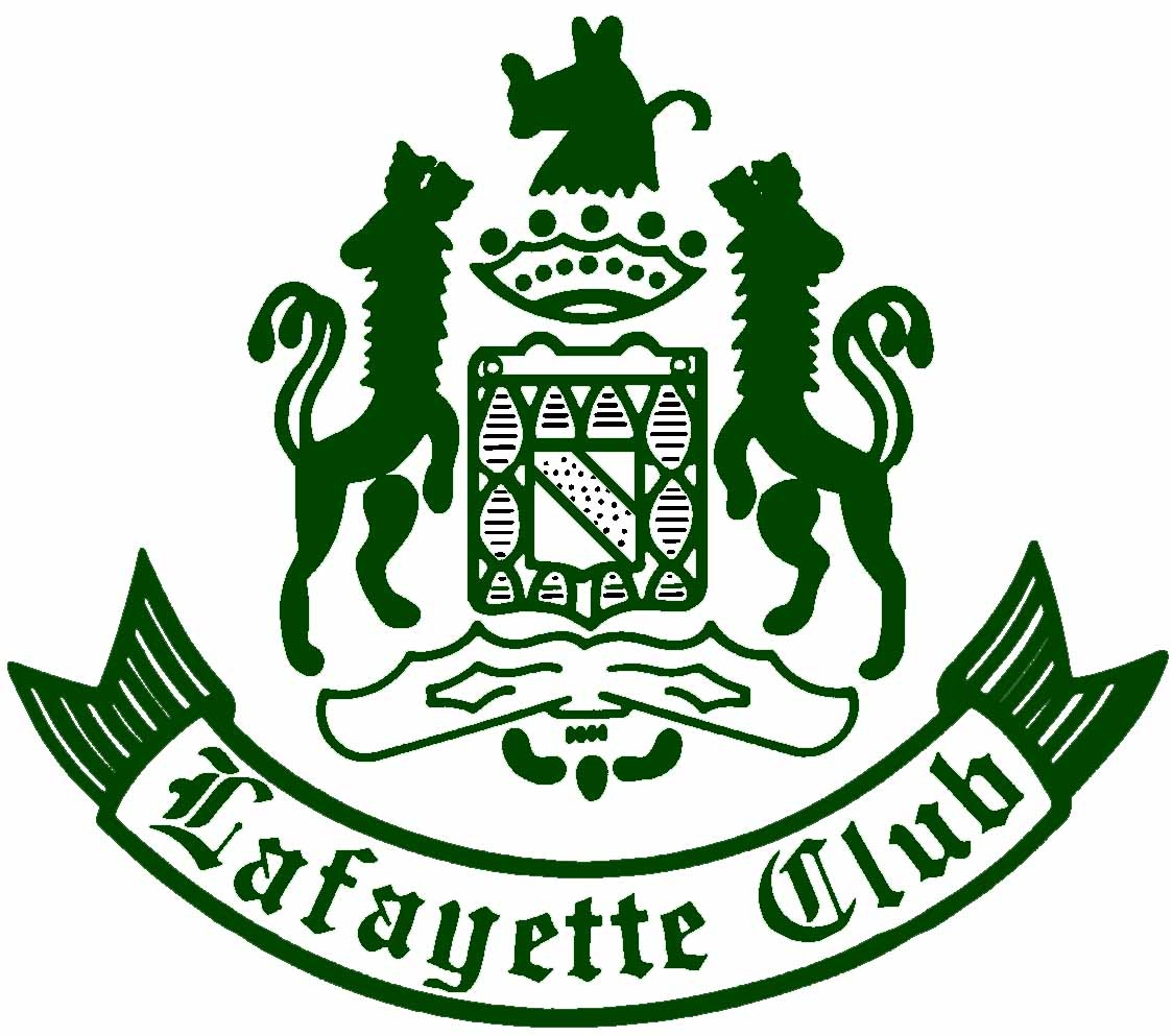 Lafayette Country Club