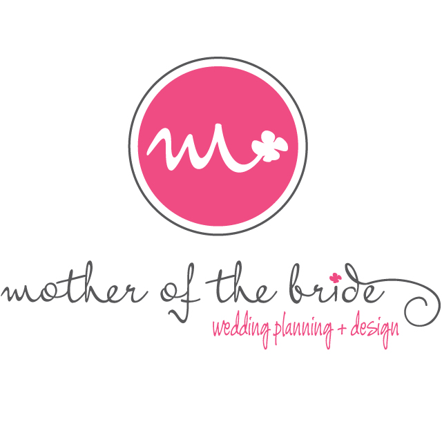 Mother of the Bride Wedding Consultants
