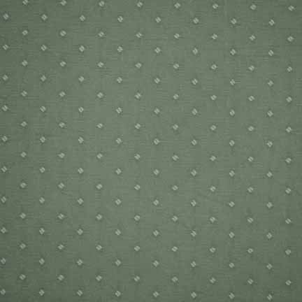 Tablecloth, Chelsea Dot Sage