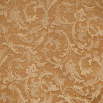 Tablecloth, Copper Essence Damask