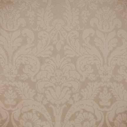 Tablecloth, Damask   Oyster