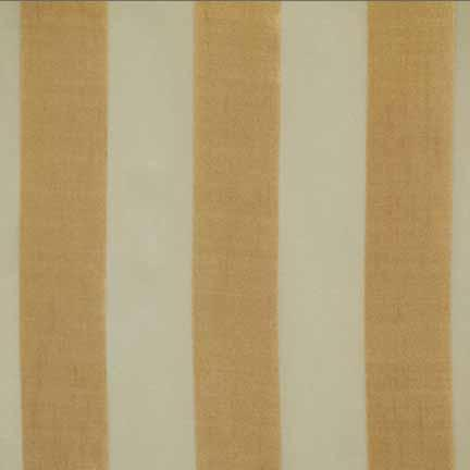 Tablecloth, Eternity Stripe Sheer - Gold