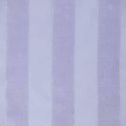 Tablecloth, Eternity Stripe Sheer - Lilac
