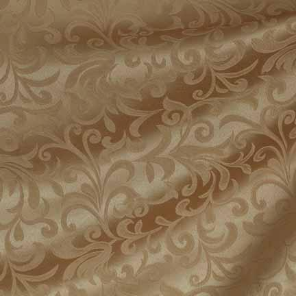 Gold Essence Damask Table Linen Rental for your Party, Wedding or