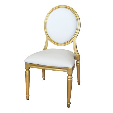 Chairs Gold Louis  sc 1 st  Linen Effects & Gold Louis Chair rental for your wedding party or event from Linen ...