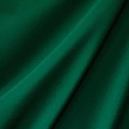 Tablecloth, Hunter Green Poly