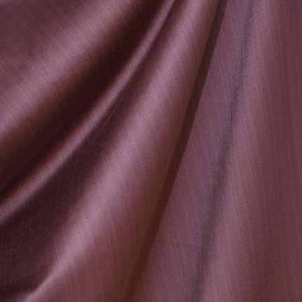 Tablecloth, Iced Grape Cotton