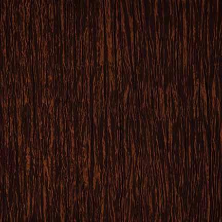 Tablecloth, Linear Crush - Brown