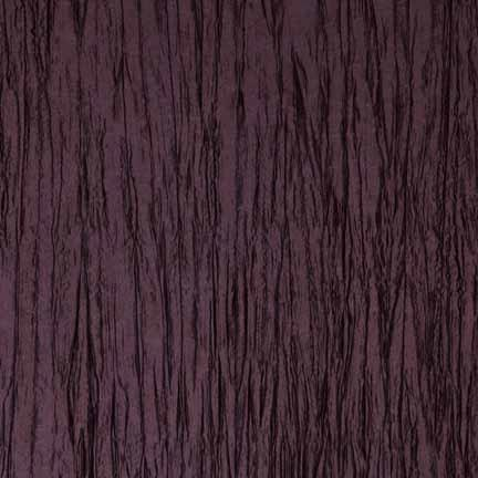 Tablecloth, Linear Crush - Grape