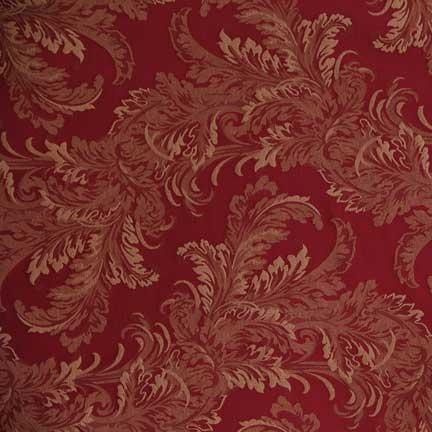 Tablecloth, Mayberry Damask