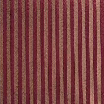 Napkin, Mayberry Stripe