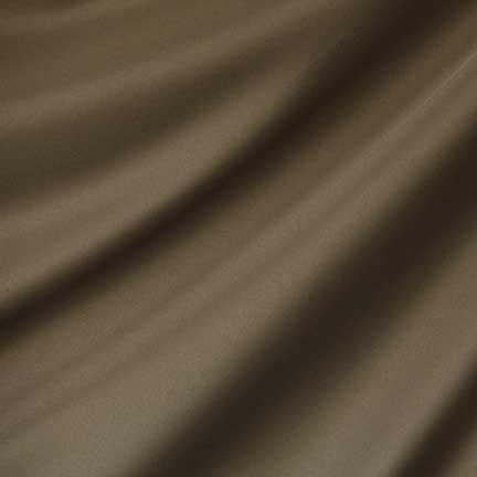 Tablecloth, Olive Green Poly