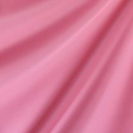 Tablecloth, Pink Poly