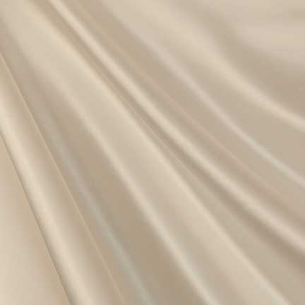 Tablecloth, Satin - Ivory