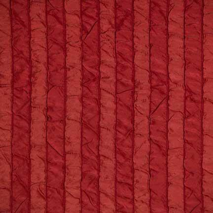Tablecloth, Siberian Stitch - Papaya