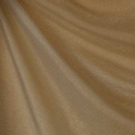 Sheer runner or   rental event table Runner  rental Gold your for minneapolis Sparkle party, wedding,