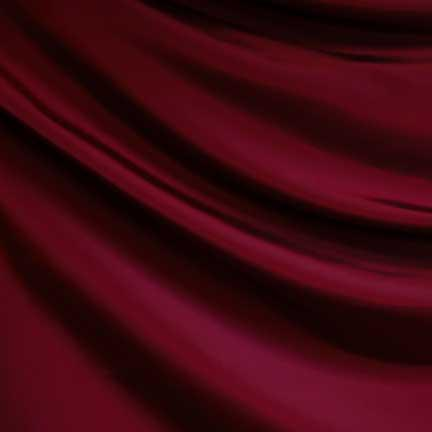 Tablecloth, Symphony Cabernet