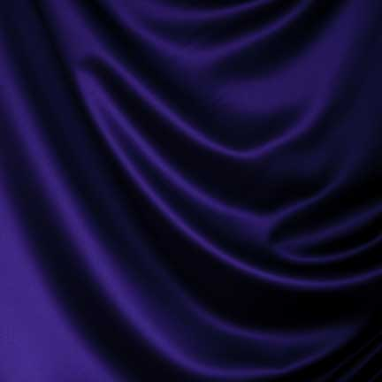 Tablecloth, Tiffany Purple