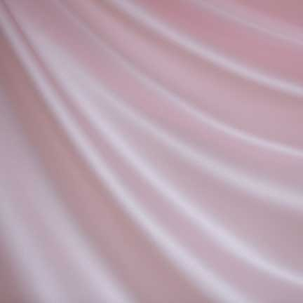 Tablecloth, Tiffany Light Pink