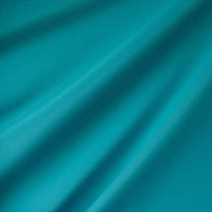 Tablecloth, Turquoise Poly