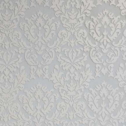 Tablecloth, Versailles Lace - Ivory