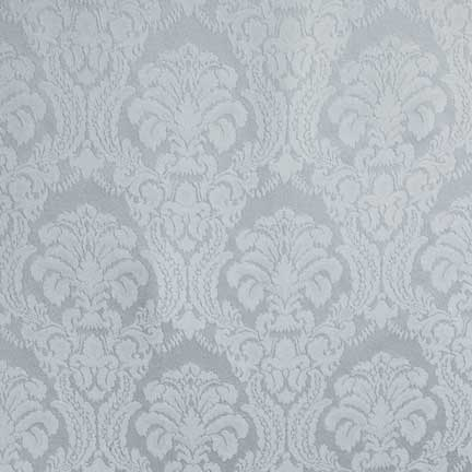 Tablecloth, White Wellington Damask
