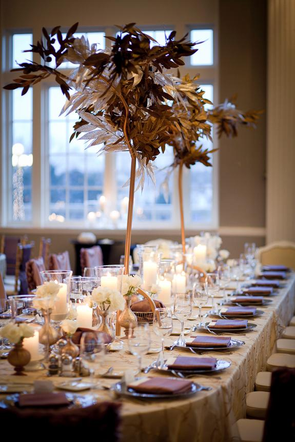 Calhoun Beach Club Wedding Minneapolis, MN party rental. Olive Juice Studios Photography.