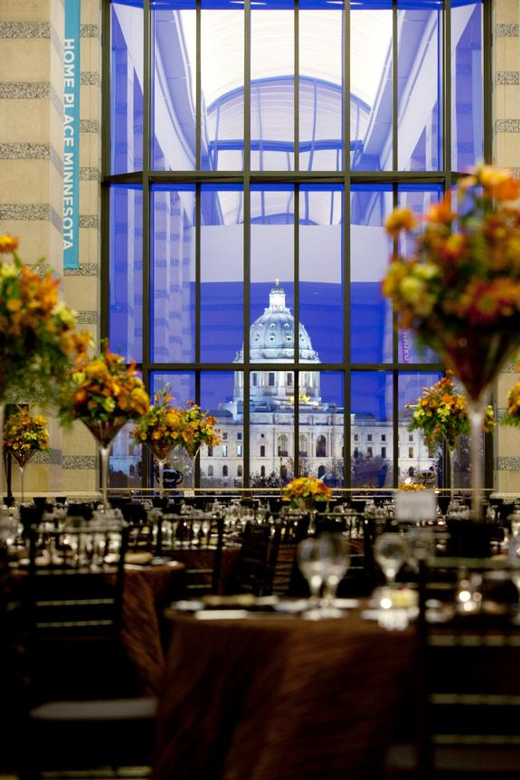 Linen Effects Gallery Minneapolis Mn Event And