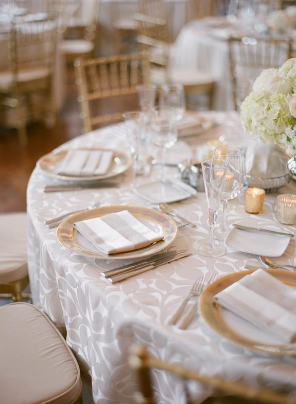 Linen effects gallery minneapolis mn event and wedding rental ivory and gold calhoun beach club wedding minneapolis mn party rental laura ivanova photography junglespirit Gallery