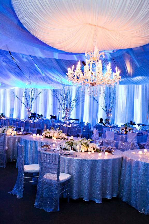 Linen Effects Gallery | Minneapolis, MN - Event and Wedding Rental