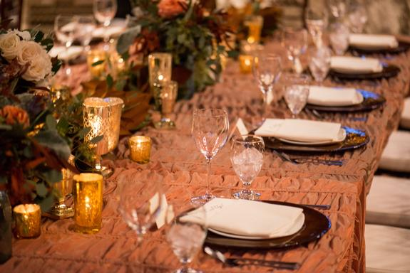 Linen effects gallery minneapolis mn event and wedding rental for junglespirit Gallery