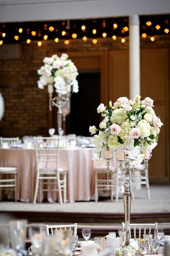 Linen effects gallery minneapolis mn event and wedding rental with junglespirit Gallery