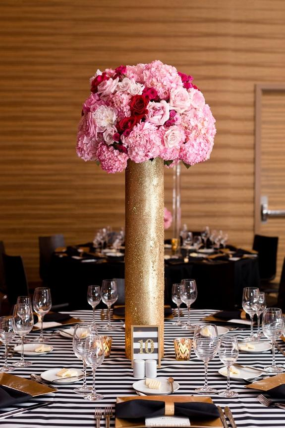 Linen effects gallery minneapolis mn event and wedding rental this junglespirit Gallery