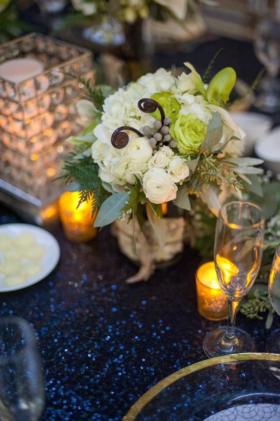 Linen effects gallery minneapolis mn event and wedding rental the junglespirit Gallery