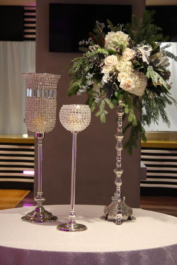 Linen effects gallery minneapolis mn event and wedding rental we junglespirit Images